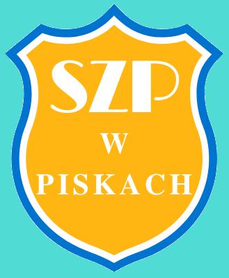 Szkoła Podstawowa w Piskach